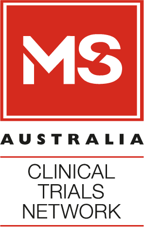 Increasing awareness, participation, funding and streamlining communication for MS trials